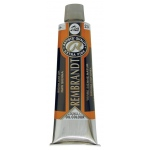 Royal Talens Rembrandt® Artists' Oil Color 150ml Raw Sienna: Brown, Tube, 150 ml, Oil, (model 1072342), price per tube