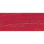 Royal Talens van Gogh® Oil Color 40ml Carmine; Color: Red/Pink; Format: Tube; Size: 40 ml; Type: Oil; (model 2053183), price per tube