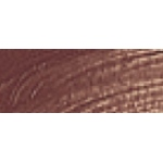 Royal Talens van Gogh® Oil Color 40ml Burnt Sienna; Color: Brown; Format: Tube; Size: 40 ml; Type: Oil; (model 2054113), price per tube