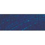 Royal Talens van Gogh® Oil Color 40ml Prussian Blue: Blue, Tube, 40 ml, Oil, (model 2055083), price per tube