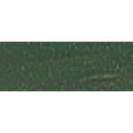 Royal Talens van Gogh® Oil Color 40ml Green Earth; Color: Green; Format: Tube; Size: 40 ml; Type: Oil; (model 2056293), price per tube