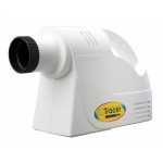 Artograph® Projector; Enlargement: 10x; (model 225-550), price per each