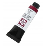 Daniel Smith Extra Fine™ Watercolor 15ml Bordeaux; Color: Red/Pink; Format: Tube; Size: 15 ml; Type: Watercolor; (model 284600008), price per tube