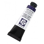 Daniel Smith Extra Fine™ Watercolor 15ml Cobalt Violet Deep; Color: Purple; Format: Tube; Size: 15 ml; Type: Watercolor; (model 284600031), price per tube
