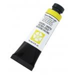 Daniel Smith Extra Fine™ Watercolor 15ml Hansa Yellow Light; Color: Yellow; Format: Tube; Size: 15 ml; Type: Watercolor; (model 284600041), price per tube