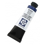 Daniel Smith Extra Fine™ Watercolor 15ml Moonglow; Color: Purple; Format: Tube; Size: 15 ml; Type: Watercolor; (model 284600057), price per tube