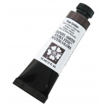 Daniel Smith Extra Fine™ Watercolor 15ml Raw Umber; Color: Brown; Format: Tube; Size: 15 ml; Type: Watercolor; (model 284600097), price per tube