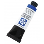 Daniel Smith Extra Fine™ Watercolor 15ml Lapis Lazuli Genuine: Blue, Tube, 15 ml, Watercolor, (model 284600138), price per tube