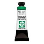 Daniel Smith Extra Fine™ Watercolor 15ml Jadeite Genuine: Green, Tube, 15 ml, Watercolor, (model 284600195), price per tube
