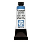 Daniel Smith Extra Fine™ Watercolor 15ml Blue Apatite Genuine; Color: Blue; Format: Tube; Size: 15 ml; Type: Watercolor; (model 284600196), price per tube