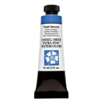 Daniel Smith Extra Fine™ Watercolor 15ml Smalt Genuine: Blue, Tube, 15 ml, Watercolor, (model 284600202), price per tube