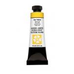 Daniel Smith Extra Fine™ Watercolor 15ml Azo Yellow; Color: Yellow; Format: Tube; Size: 15 ml; Type: Watercolor; (model 284600215), price per tube