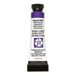 Daniel Smith Extra Fine™ Watercolor 5ml Carbazole Violet: Purple, Tube, 5 ml, Watercolor, (model 284610019), price per tube