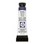 Daniel Smith Extra Fine™ Watercolor 5ml Moonglow; Color: Purple; Format: Tube; Size: 5 ml; Type: Watercolor; (model 284610057), price per tube