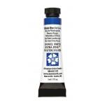 Daniel Smith Extra Fine™ Watercolor 5ml Phthalo Blue RS: Blue, Tube, 5 ml, Watercolor, (model 284610119), price per tube