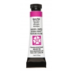 Daniel Smith Extra Fine™ Watercolor 5ml Opera Pink; Color: Red/Pink; Format: Tube; Size: 5 ml; Type: Watercolor; (model 284610198), price per tube