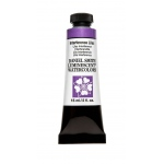 Daniel Smith Extra Fine™ Watercolor 15ml Interference Lilac; Color: Purple; Format: Tube; Size: 15 ml; Type: Watercolor; (model 284640005), price per tube