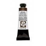 Daniel Smith Extra Fine™ Watercolor 15ml Iridescent Antique Gold; Color: Metallic; Format: Tube; Size: 15 ml; Type: Watercolor; (model 284640010), price per tube