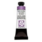 Daniel Smith Extra Fine™ Watercolor 15ml Duochrome Mauve; Color: Metallic; Format: Tube; Size: 15 ml; Type: Watercolor; (model 284640026), price per tube