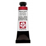 Daniel Smith Extra Fine™ Watercolor 15ml Iridescent Garnet: Metallic, Tube, 15 ml, Watercolor, (model 284640028), price per tube