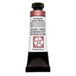 Daniel Smith Extra Fine™ Watercolor 15ml Duochrome Autumn Mystery; Color: Metallic; Format: Tube; Size: 15 ml; Type: Watercolor; (model 284640047), price per tube