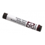Daniel Smith Extra Fine™ Watercolor Stick 12ml Burnt Umber; Color: Brown; Format: Stick; Size: 12 ml; Type: Watercolor; (model 284670004), price per each