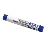 Daniel Smith Extra Fine™ Watercolor Stick 12ml Cobalt Blue: Blue, Stick, 12 ml, Watercolor, (model 284670008), price per each