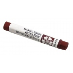 Daniel Smith Extra Fine™ Watercolor Stick 12ml Burnt Sienna; Color: Red/Pink; Format: Stick; Size: 12 ml; Type: Watercolor; (model 284670009), price per each