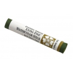Daniel Smith Extra Fine™ Watercolor Stick 12ml Rich Green Gold: Yellow, Stick, 12 ml, Watercolor, (model 284670028), price per each