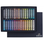 Royal Talens Rembrandt® Artists' Pastel 30-Color Stick Set: Multi, Stick, 30 Sticks, (model 31823031), price per each
