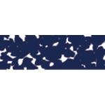 Royal Talens Rembrandt® Soft Pastel Ultramarine Blue 506.2; Color: Blue; Format: Stick; Type: Soft; (model 31995062), price per box