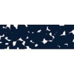 Royal Talens Rembrandt® Soft Pastel Prussian Blue 508.2; Color: Blue; Format: Stick; Type: Soft; (model 31995082), price per box