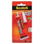 Scotch® Maximum Strength Adhesive, (model 6047), price per each