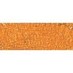 Royal Talens van Gogh® Oil Pastel Yellow Ochre 227.5; Color: Yellow; Format: Stick; Type: Oil; (model 95862275), price per box