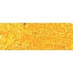 Royal Talens van Gogh® Oil Pastel Yellow Ochre 227.7; Color: Yellow; Format: Stick; Type: Oil; (model 95862277), price per box