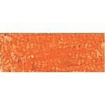 Royal Talens van Gogh® Oil Pastel Raw Sienna 234.5; Color: Brown; Format: Stick; Type: Oil; (model 95862345), price per box