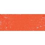 Royal Talens van Gogh® Oil Pastel Orange 235.5; Color: Orange; Format: Stick; Type: Oil; (model 95862355), price per box