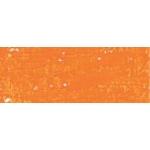 Royal Talens van Gogh® Oil Pastel Light Orange 236.5; Color: Orange; Format: Stick; Type: Oil; (model 95862365), price per box