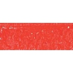 Royal Talens van Gogh® Oil Pastel Vermilion 311.5; Color: Red/Pink; Format: Stick; Type: Oil; (model 95863115), price per box