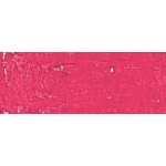 Royal Talens van Gogh® Oil Pastel Carmine 318.7; Color: Red/Pink; Format: Stick; Type: Oil; (model 95863187), price per box