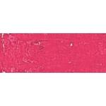 Royal Talens van Gogh® Oil Pastel Carmine 318.7; Color: Red/Pink; Format: Stick; Type: Oil; (model 95863187), price per box