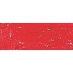 Royal Talens van Gogh® Oil Pastel Scarlet 334.5; Color: Red/Pink; Format: Stick; Type: Oil; (model 95863345), price per box
