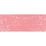 Royal Talens van Gogh® Oil Pastel Scarlet 334.9; Color: Red/Pink; Format: Stick; Type: Oil; (model 95863349), price per box