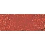 Royal Talens van Gogh® Oil Pastel Burnt Sienna 411.5; Color: Brown; Format: Stick; Type: Oil; (model 95864115), price per box