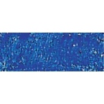 Royal Talens van Gogh® Oil Pastel Ultramarine 504.5; Color: Blue; Format: Stick; Type: Oil; (model 95865045), price per box