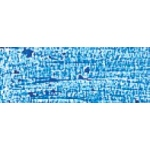 Royal Talens van Gogh® Oil Pastel Ultramarine 504.9; Color: Blue; Format: Stick; Type: Oil; (model 95865049), price per box