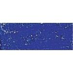 Royal Talens van Gogh® Oil Pastel Ultramarine Violet 507.5; Color: Blue, Purple; Format: Stick; Type: Oil; (model 95865075), price per box