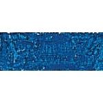 Royal Talens van Gogh® Oil Pastel Prussian Blue 508.5: Blue, Stick, Oil, (model 95865085), price per box