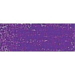 Royal Talens van Gogh® Oil Pastel Violet 536.5; Color: Purple; Format: Stick; Type: Oil; (model 95865365), price per box