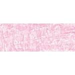 Royal Talens van Gogh® Oil Pastel Red Violet 545.9; Color: Purple, Red/Pink; Format: Stick; Type: Oil; (model 95865459), price per box